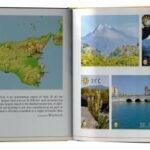 Geotagging Fotobuch