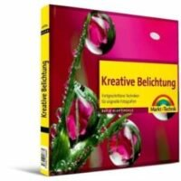 Fotobuch Kreative Belichtung