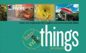 Index Foto-idee: Things
