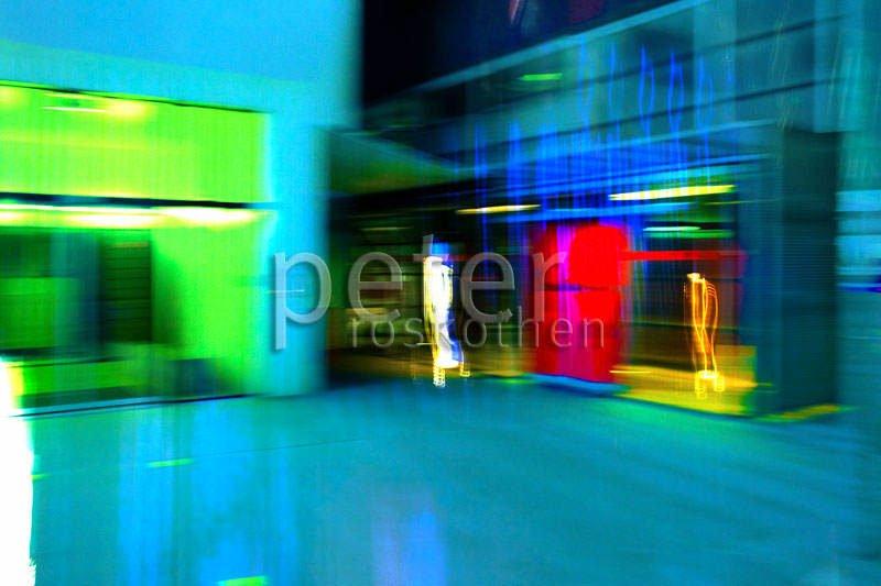 Fotokunst Fotografie Collage Peter Roskothen Fotokünstler