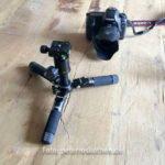 Ein Tag Fotografie Mit Der Festbrennweite – Fotoexperiment