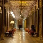 Colonne di San Marco e San Todaro