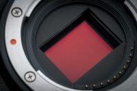 APS-C Sensor - Kaufberatung Systemkameras für Einsteiger