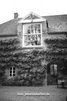Testbild Leica M Monochrom Typ 246