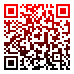 Setmycamera App Graits-Version für iPhone / iPad