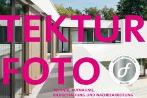 Cover A. Schulz Architekturfotografie