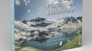 Fototour Deutschland - Andreas Pacek