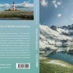 Fototour Deutschland - Buchcover