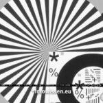 *fotowissen Test Bildqualität Leica Q2 Monochrom F/16 Ausschnitt Mitte