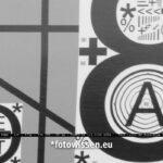 *fotowissen Test Bildqualität Leica Q2 Monochrom F/16 Ausschnitt Rand