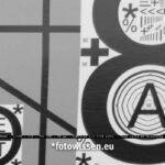 *fotowissen Test Bildqualität Leica Q2 Monochrom F/2 Ausschnitt Rand