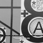 *fotowissen Test Bildqualität Leica Q2 Monochrom F/2.8 Ausschnitt Rand