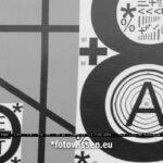*fotowissen Test Bildqualität Leica Q2 Monochrom F/4 Ausschnitt Rand