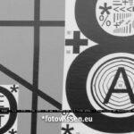 *fotowissen Test Bildqualität Leica Q2 Monochrom F/8 Ausschnitt Rand