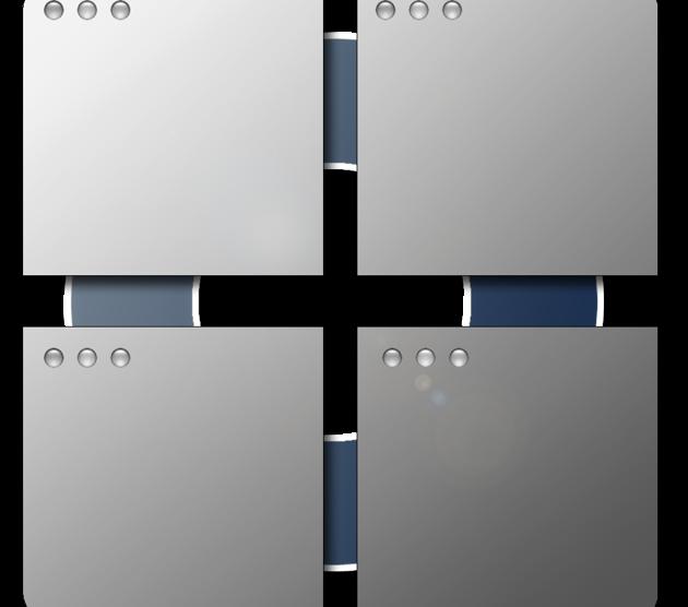 Nützliches App für Mac Fotografen Better Snap Tool - *fotowissen