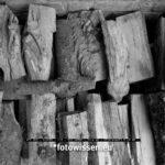Test Bildqualität Fujifilm GFX 50S ISO 12800 Ausschnitt